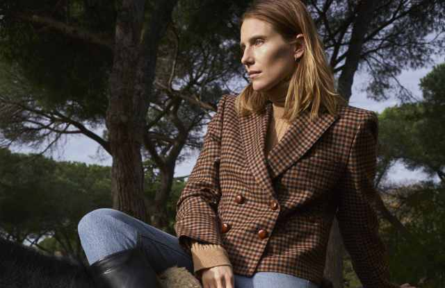 Tailoring Shifted From Office to Countryside at Milan Fashion Week.jpg