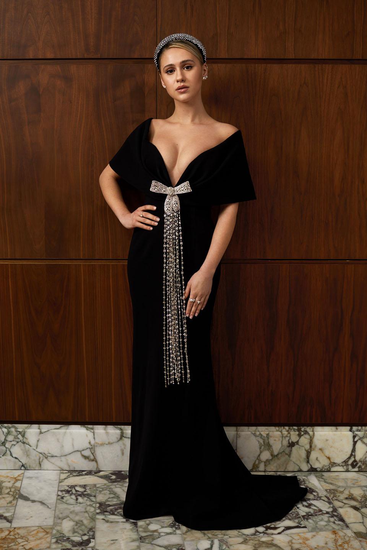 Maria Bacalova i Prada