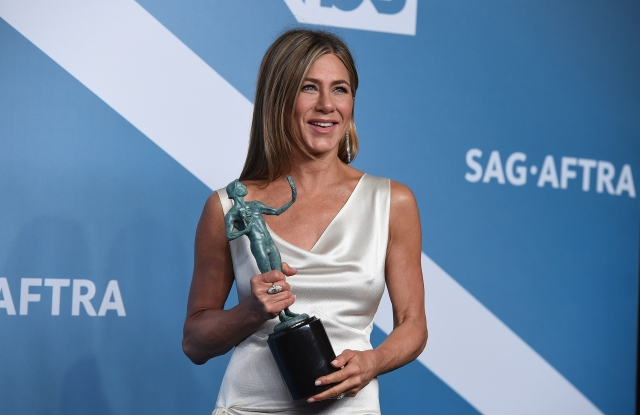 2021 SAG Awards: How to Watch, Nominees, What to Know