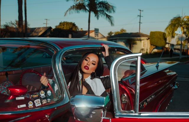 First Look: Becky G's PrettyLittleThing Collaboration.jpg