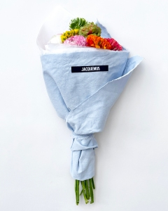 دسته گل ژاکموس