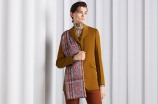 Paul Smith RTW Fall 2021