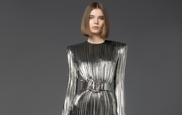 Andrew Gn RTW Fall 2021