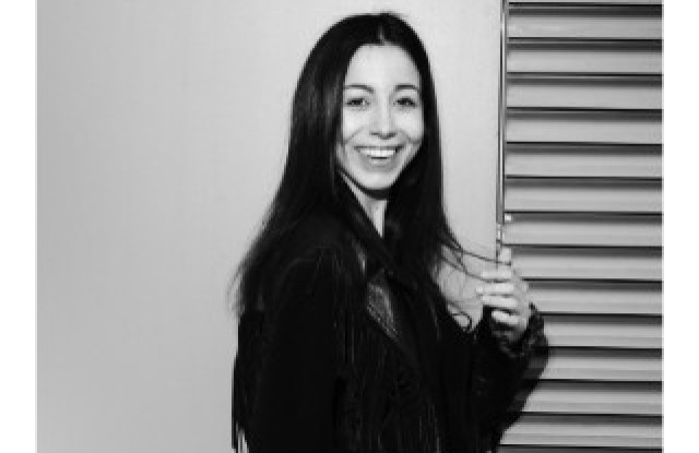 Benedetta Piccioli