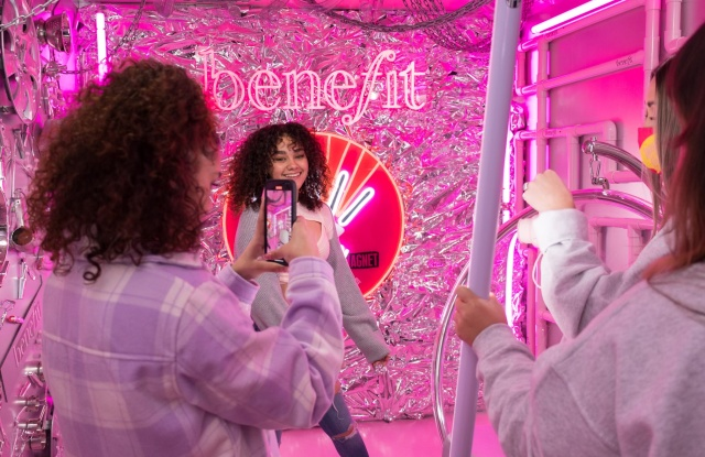 Benefit Cosmetics Invests in Virtual Event for Mascara Launch.jpg