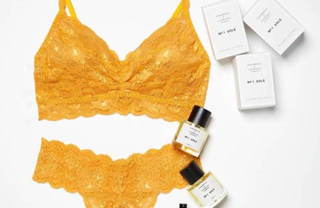 EXCLUSIVE: Luxury Lingerie Brand Cosabella Expands Into Beauty.jpg