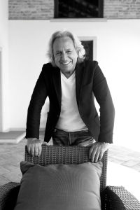 FGF Industry's founder Enzo Fusco.
