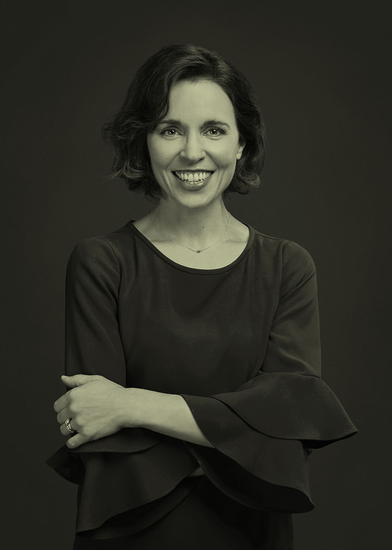 Erika Kussmann