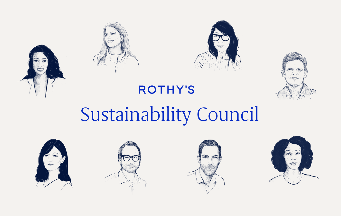 Sustainability, Rothy's, circular, fashion