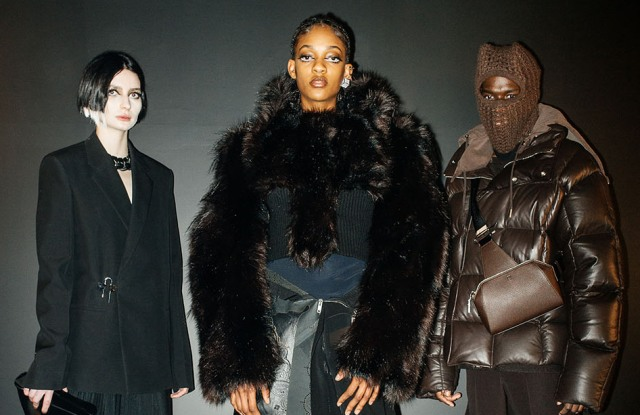 Givenchy RTW Fall 2021.jpg