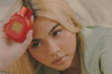 hayley kiyoko hue by hayley