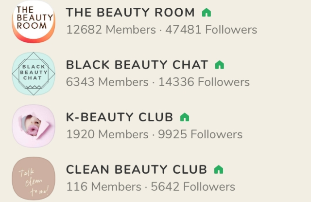 Black Women Leading the Beauty Conversations on Clubhouse.jpg