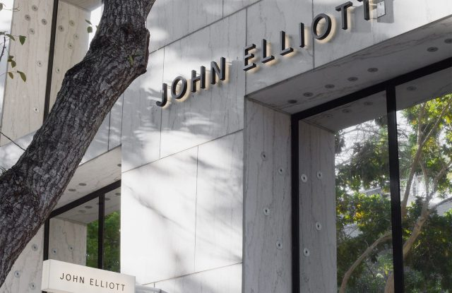 John Elliott Opens New Location at Miami Design District.jpg