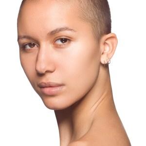 Juvia's Skin