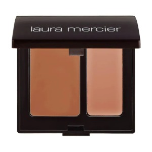 Laura Mercier Secret Camouflage Concealer, best concealers for dry skin