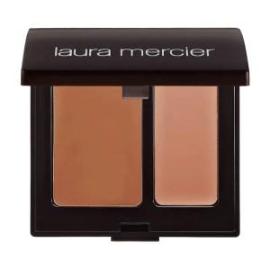 Laura Mercier Secret Camouflage Concealer, los mejores correctores para pieles secas