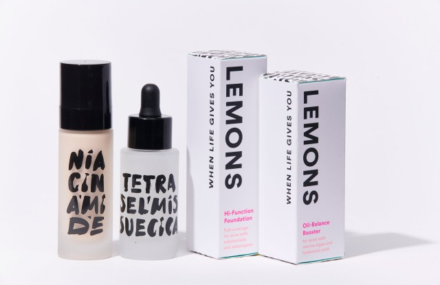 Nita Sederholm Targets Acne in a New Way.jpg