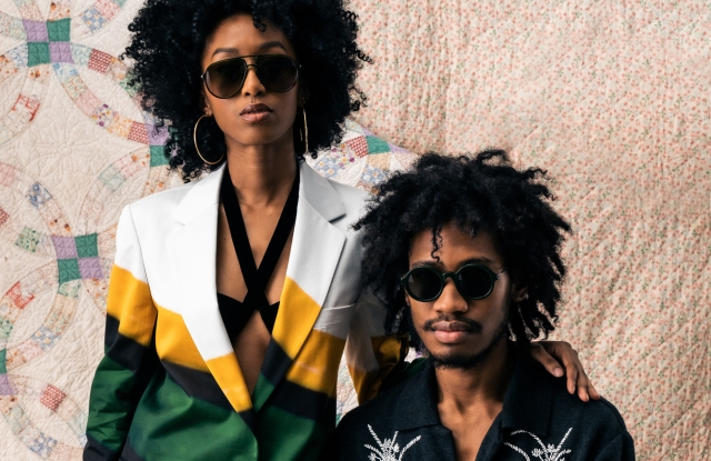 Stylist Marcus Paul Lends Eye to New Sunglass Collection for Haffmans & Neumeister.jpg
