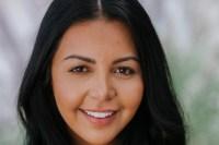 Nikki Eslami Wild Elements