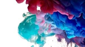 رالف لورن Color on Demand را معرفی می کند و می خواهد انقلابی در نحوه رنگ آمیزی پنبه توسط صنعت مد ایجاد کند.