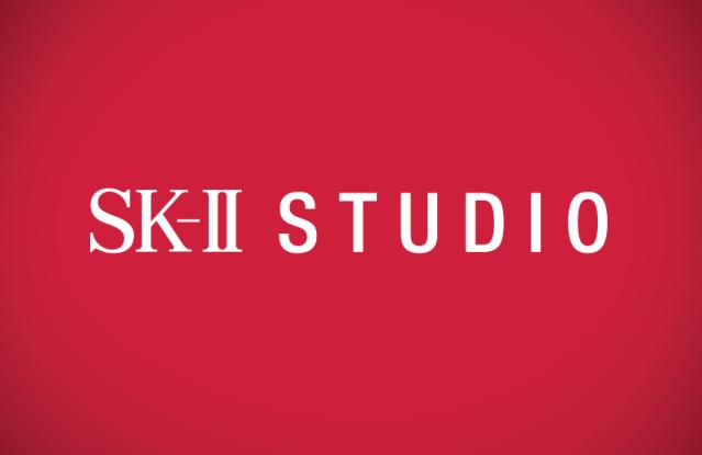 SK-II Studio