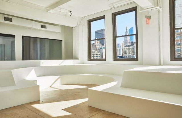 Swift Studios NYC