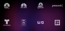 NBCU Cuts More Than 100 Workers This Year Amid Restructuring