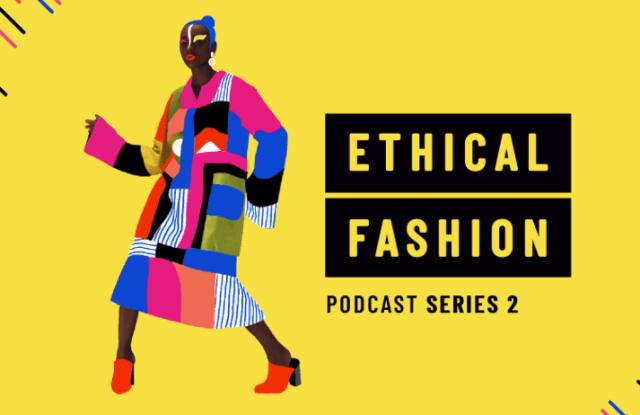 Ethical fashion, sustainability, Virgil Abloh,