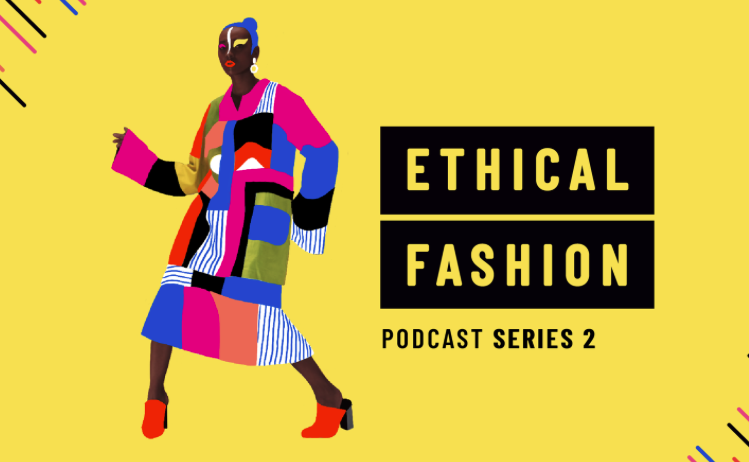 Ethical fashion, sustainability, Virgil Abloh,