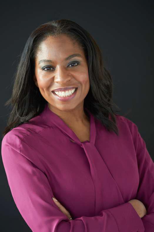 Stephanie Davis Michelman
