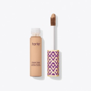 Tarte Shape Tape Concealer, best concealers for dry skin