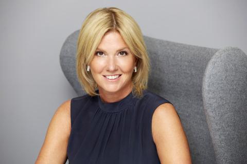Susie Mulder
