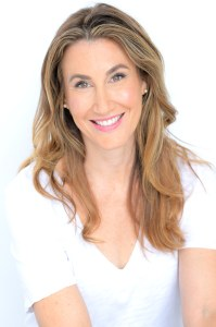 The Most Inspiring Women in Business – WWD
