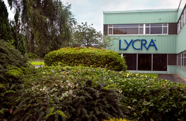 Lycra