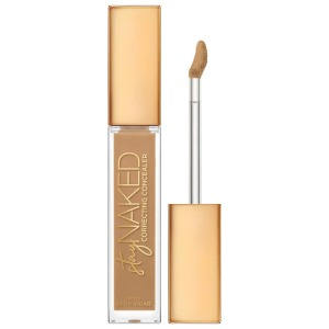 Urban Decay Stay Naked Correcting Concealer, best concealers for dry skin