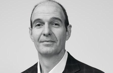 Vincent Ottomanelli