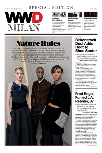 WWD03012021pageone