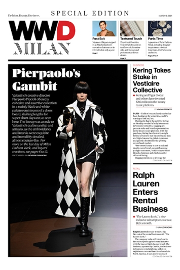WWD03022021pageone