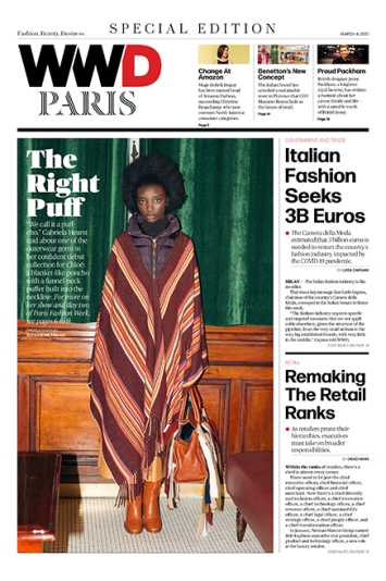 WWD03042021pageone