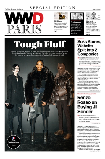 WWD03082021pageone