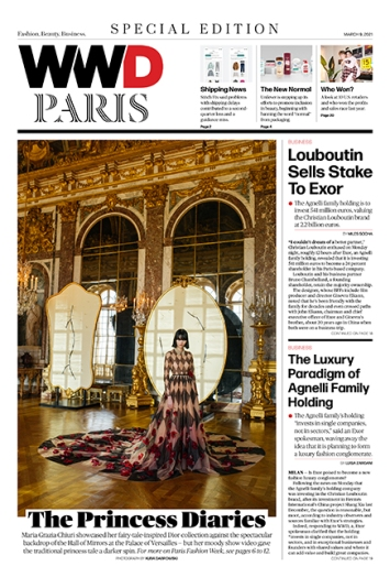 WWD03092021pageone