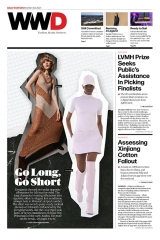 WWD03302021pageone