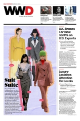 WWD03312021pageone