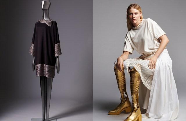 Эксклюзивная одежда фото работа модели гродно