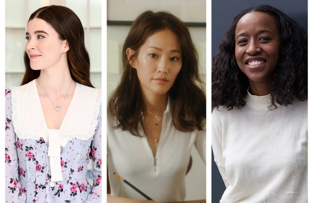 How Six Female Entrepreneurs Found Success During the COVID-19 Pandemic