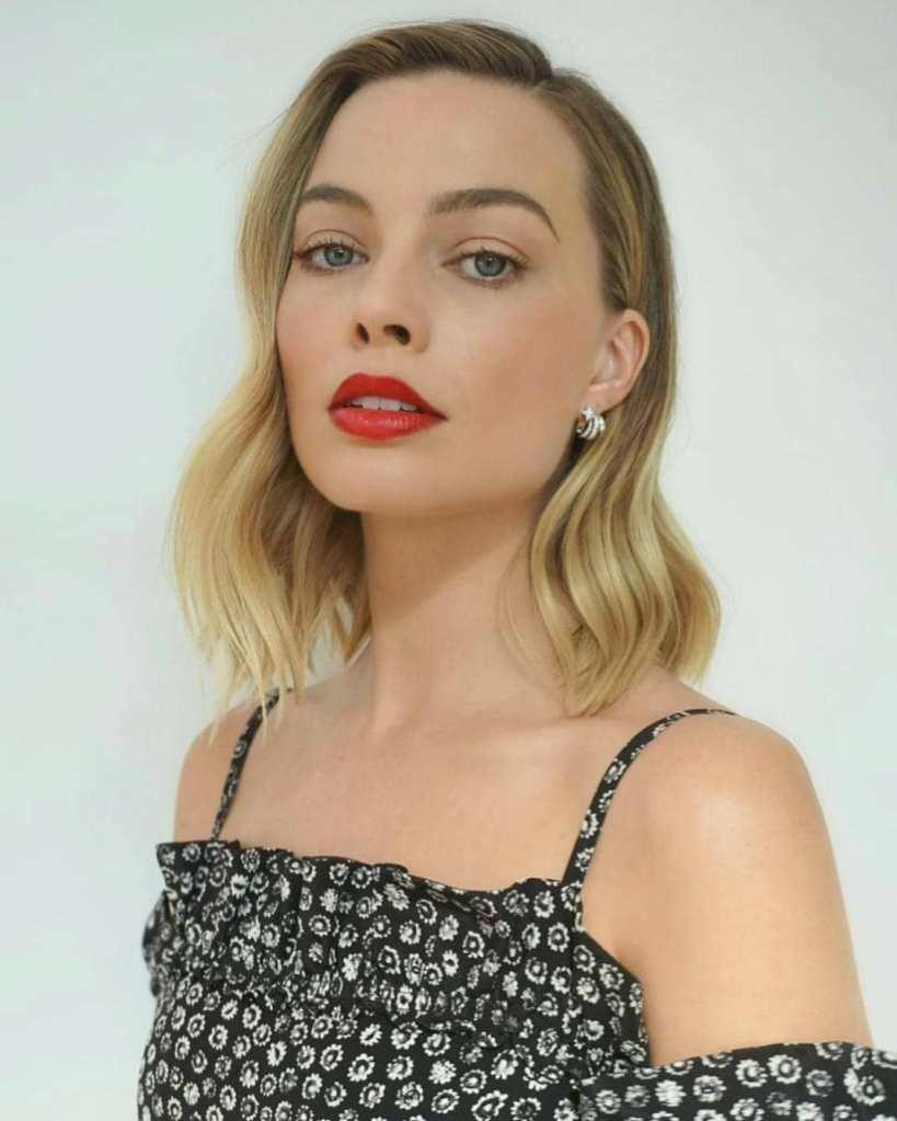 Golden Globes 2021: Beauty Beauty Looks