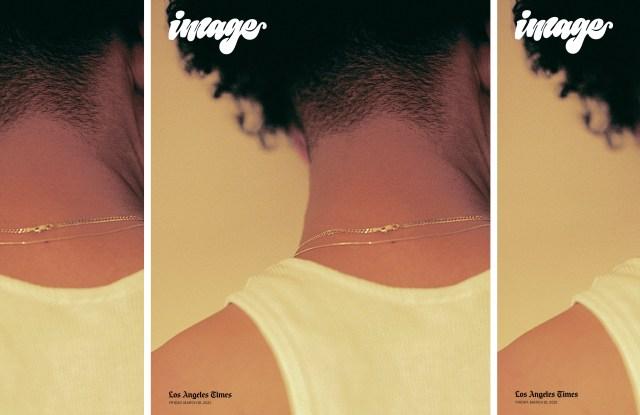 Image magazine.