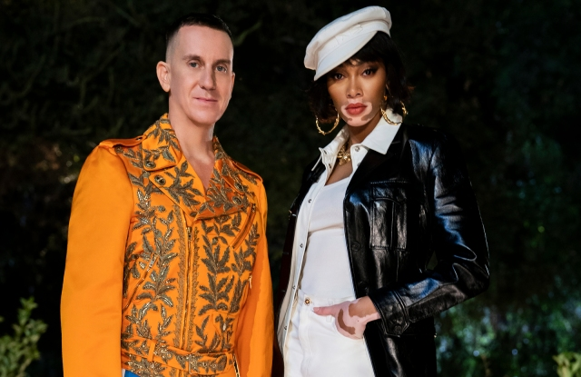 Jeremy Scott, Winnie Harlow Join 'Making the Cut' Season Two.jpg