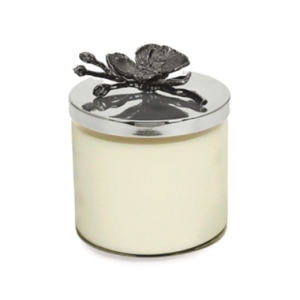 michael aram candle, saks friends and family sale