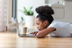 Consumer Survey Reveals Top Ten Online Shopping Deal Breakers